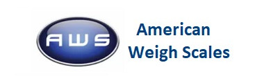 AWS American Weigh Scales