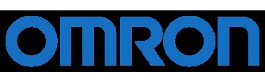 OMRON - Componentes de Alta Calidad