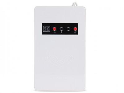SY-002 Máquina Multifuncional de Desinfección de Agua y Alimentos con Ozono 600mg/h
